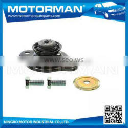 MOTORMAN Advanced Germany machines OEM all type absorber mounting 96456713 905981 for Daewoo Aveo Lova Gentra Kalos