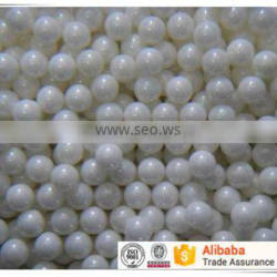 more competitive price g10 ceramic ball for bearing