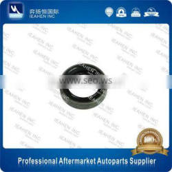 Replacement parts for EVANDA models after-market RING-SEAL OE 90182168