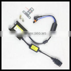 AC 35W Canbus Ballasts HID kits car xenon ballast Slim HID Canbus ballast Xenon driver for HID headlight kit