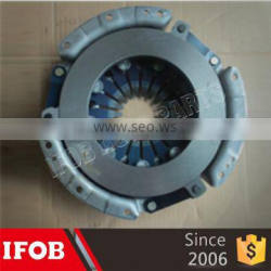 Hot sale in stock chassis parts auto clutch cover assembly for D22 30210-VJ210