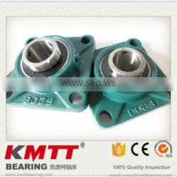 UCFU212pillow block bearing for agricultural machinery