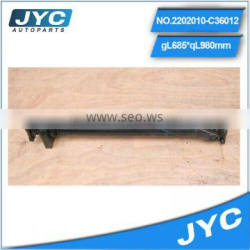CHINAMADE TOYOTA outer cv joint TO-02 CAR SPARE PARTS DRIVE SHAFT 2202010-C36012