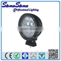 HOT SALE!!! Promotion LED Work Lamps,27W LED Work Light