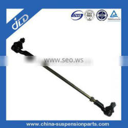 Auto Spare Part Side Rod Assy SS322173