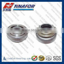 Clutch Release Bearing for MITSUBISHI OE MD700257