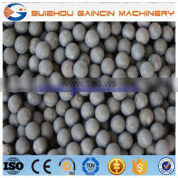 grinding media steel balls, grinding media forged steel balls, grinding media mill balls for metal ores