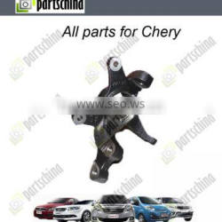 J43-3001011 LEFT FRONT STEERING KNUCKLE for chery A13