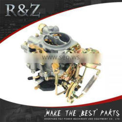 MD-076304 L300 carburetor suitable for MITSUBISHI L300