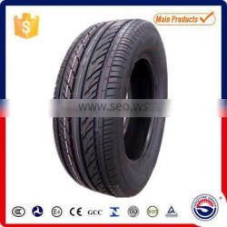 Wholesale Cheap Tyres Radial Colored Car Tires In Dubai 175/65R14 185 65R14 185 50R14 China Passenger Car Tire New For Sale