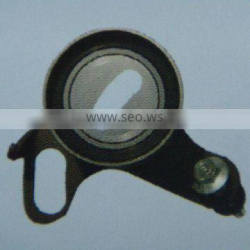 High Quality timing belt tensioner pulley