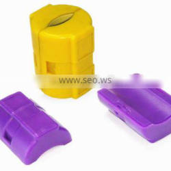 china magnetic fuel saver device
