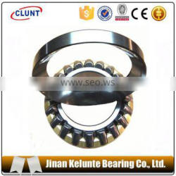 China Factory Bearings Thrust Roller Bearing 29288