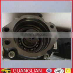 air compressor 4895964 ISLE engine parts for kinglong bus
