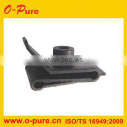 auto fasteners for GM8911472