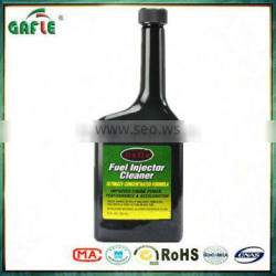 Hot Sales Car Diesel Fuel Injector Cleaner