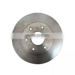 Wholesale disc break plate automotive car brake disc for new cars a3 43512-0k060 43512-35210 43512-60150