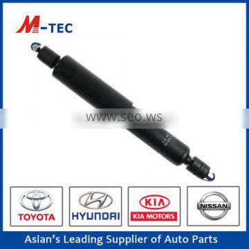 Good Toyota corolla shock absorber prices 48511-69505 made from M-TEC