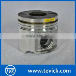 DT6 PISTON for TOYOTA 13101-0L020