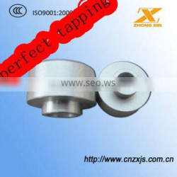 China direct factory small metal parts