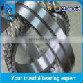 Spherical Roller Bearing 239/500 Bearing 500x670x128mm High Quality Good Performance International Brands