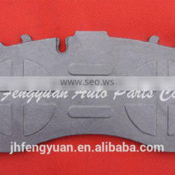 high quality hot selling bus accessories WVA29179