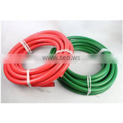 ISO 9001:2008 Certified Service Station Rubber Petrol Hose