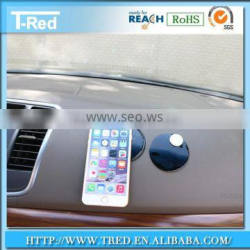 Car Accessories Product