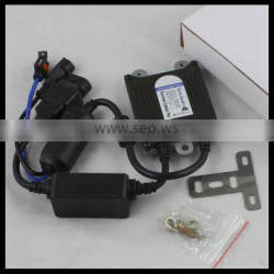 Slim HID 35W Xenon Replacement Electronic Digital Conversion Ballast Kit for H1 H3 H4-1 H7 H11 H13