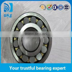 21305 double-row spherical roller bearings 25*62*17 High Quality Good Performance International Brands
