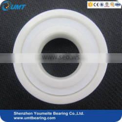 High Quality Ceramic Ball Bearing 6806