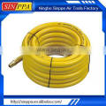 2015 High Quality Chinese Manufacturers Air Compressor Braided Hose