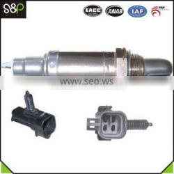 durable quality oxygen sensor for BUICK
