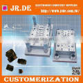 Advanced Industry Electronics Supplies Mold