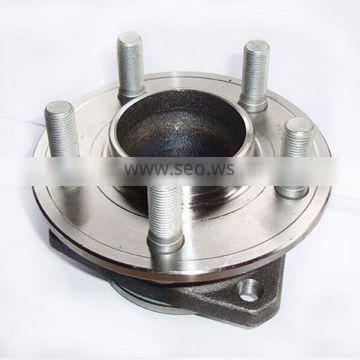 Auto Front Wheel Hub Bearing 5154262AA 05154262AA for 2012-2015 Chrysler 300C Dodge Challenger Charger