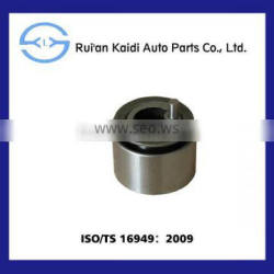 TENSIONER PULLEY FOR DAEWOO CHEVROLET 94580139