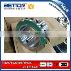 High precision Bearing Adapter Sleeves OH2307H