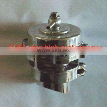 50mm blow off valve for performance car blow off valve