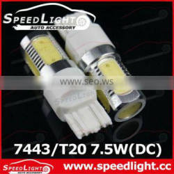 Competitive Price Taiwan Chip 12V T20 Car LED