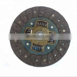 Auto engine parts clutch facing disc clutch kit for RAV4 with OEM:31250-36291