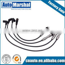 032 905 409 B Hot sell auto high voltage ignition cable with good quality