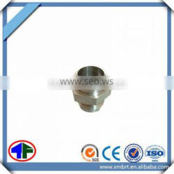 Competitive price good quality steel pipe connector