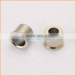 Dongguan Factory Supply oem cnc turning parts