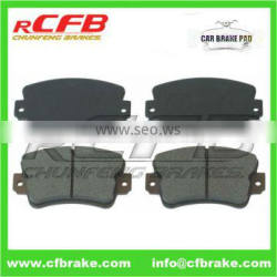 BRAKE PAD FOR RENAULT 20,TRAFIC Flatbed/Chassis