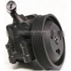 POWER STEERING PUMP FORD KA (RB_) 1.6 i 3S5C3A674BB