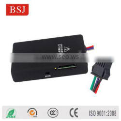 car gps tracker for remote open and close door remote engine cut off