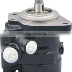 China No.1 OEM manufacturer, Genuine part for Volvo N10 old F10 N12 power steering pump 7673955139 with gear