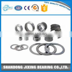 K18*22*17 needle roller bearing with competitive price.