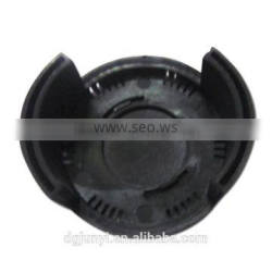 plastic injection parts molding,manufacture customized moulds lid for Mini oxygenerator/oxygen generator
