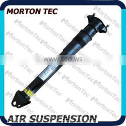 Shock suspension for Mercedes Benz used mercedes benz g-class W251/R300 rear OE No.2513202231